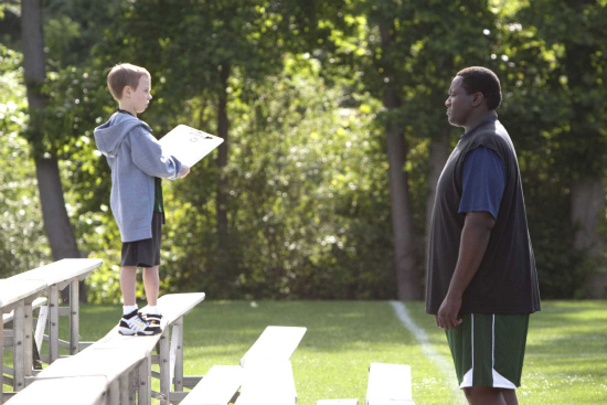 2009_the_blind_side_017.jpg